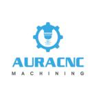 Aura CNC Machining - Machine Shops