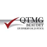 Voir le profil de QTMG Beaudet Huissiers de Justice - Ormstown