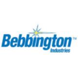 Voir le profil de Bebbington Industries - Sambro