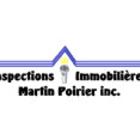 Inspection Immobilière Martin Poirier Inc - Inspection de maisons