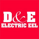 View D & E Electric Eel's Amherstburg profile