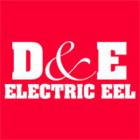 D & E Electric Eel - Plumbers & Plumbing Contractors
