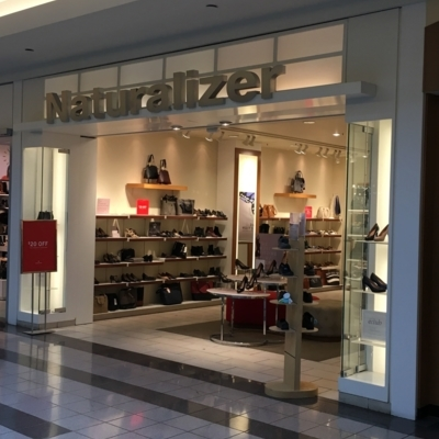 Naturalizer - Shoe Stores - 403-320-7845