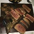 Restaurant La Campagnola - Restaurants - 514-363-4066