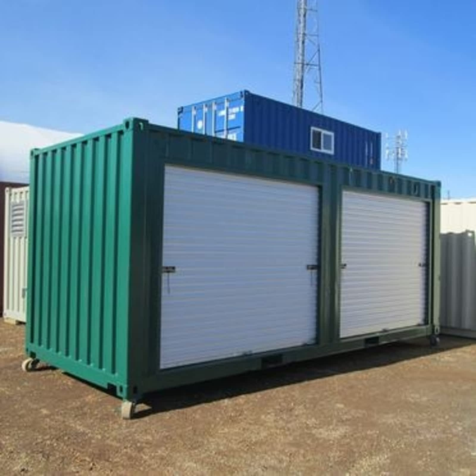 conversion up specialists for container sale view transport close ireland office window walcon and shipping uk