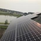 Paragon Alternative & Conservative Energy Inc