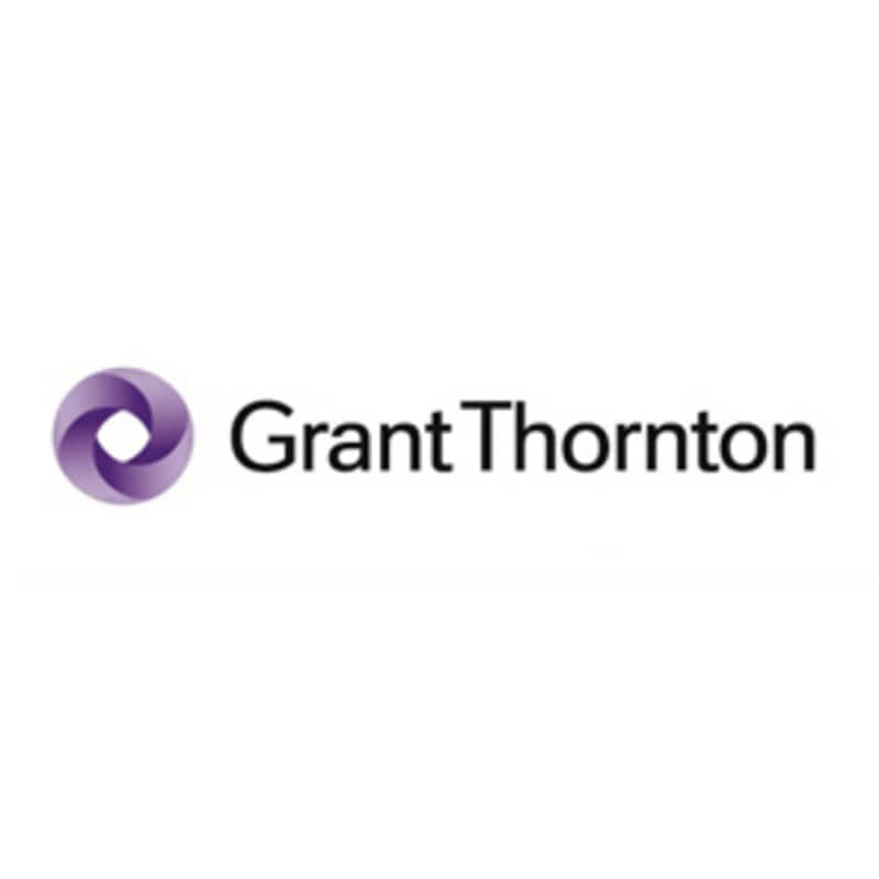 photo Grant Thornton Limited, Licensed Insolvency Trustee