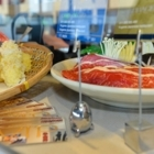 Koganei Japanese Restaurant - Sushi & Japanese Restaurants - 905-265-2288
