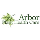 Voir le profil de Arbor Plant Health Care - Halifax