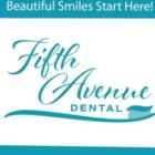 Fifth Avenue Family Dental Centre - Dentists