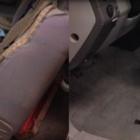 Diamond - Réparation de carrosserie et peinture automobile - 204-325-8957