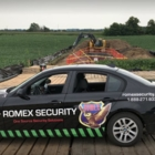 View Romex Security Inc's Kitchener profile