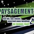 Paysagement KL - Paysagistes et aménagement extérieur - 514-647-2178