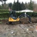 Big Rock Excavating & Rentals - Contractors' Equipment Rental