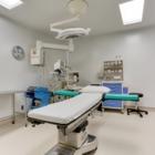 Clinique Innovation - Dr Mario Luc - Médecins et chirurgiens - 450-241-6045