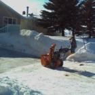 Visual Landscape Services - Lawn Maintenance - 403-831-2400
