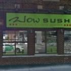 Sushi Wow - Sushi et restaurants japonais - 514-282-8088