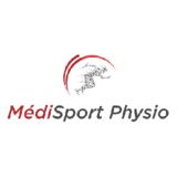 Voir le profil de MédiSport Physio - Cantley