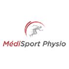 MédiSport Physio - Physiothérapeutes
