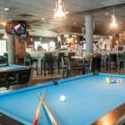 Podollan Pub - Pubs - 780-715-0544