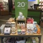Fruits & Passion - Parfumeries et magasins de produits de beauté - 450-687-7840