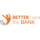 Better Than The Bank - Payday Loans & Cash Advances