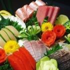 Temaki Sushi - Sushi & Japanese Restaurants - 604-738-4321