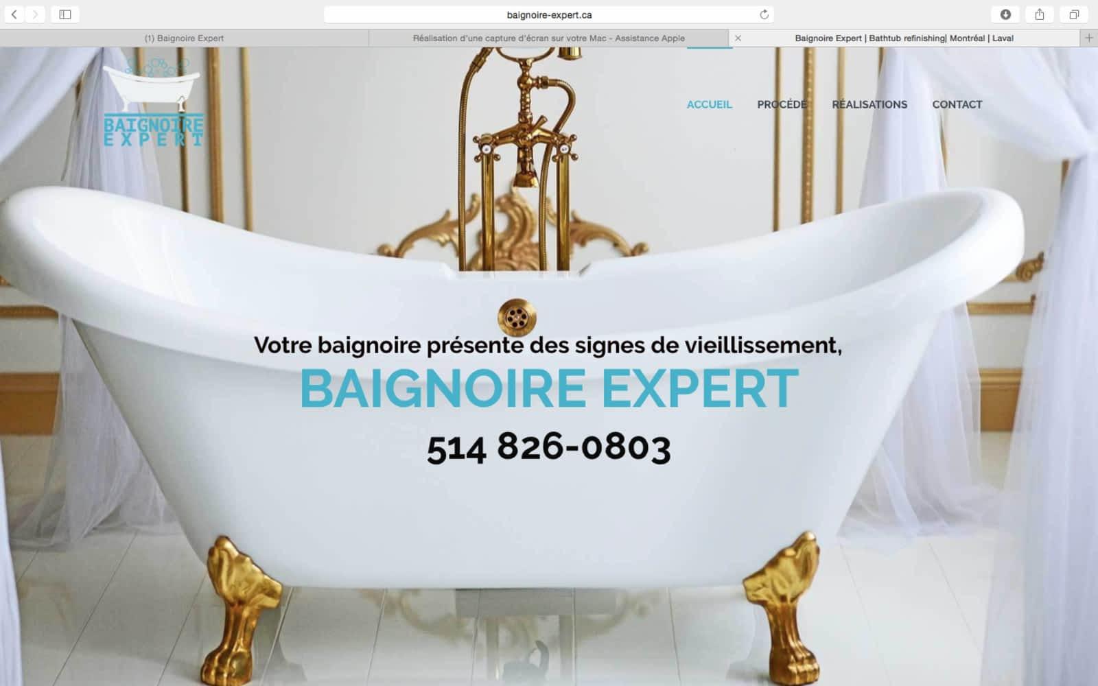 peinture pour email baignoire remerciements a la sociactac peinture pour email baignoire. Black Bedroom Furniture Sets. Home Design Ideas