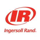 Ingersoll Rand - General Rental Service