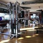 Studio 1 Fitness Gym - Salles d'entraînement - 514-448-0277