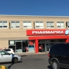Pharmaprix - Pharmacies - 514-748-7725