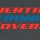 Alberta Strong Movers - Déménagement et entreposage