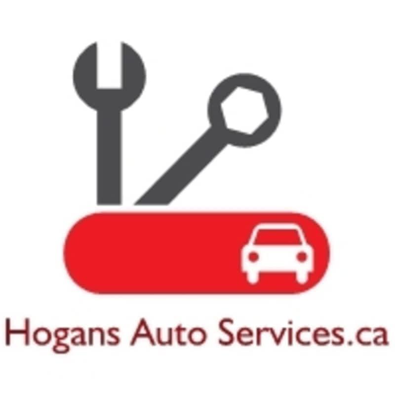 Car Battery Replacement Calgary