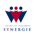 Agence De Placement Synergie - Agences de placement