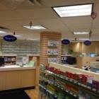 Hodgins Pharmacy Remedy'sRx - Pharmacies - 604-402-4555