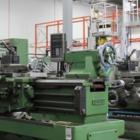 View Lenmark Industries Ltd.'s Maple Ridge profile