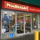 Pharmasave - Pharmacies - 604-215-8284