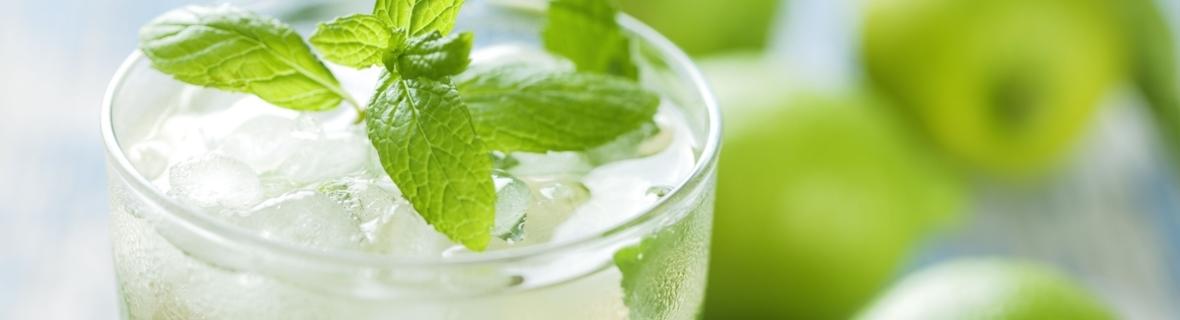 Edmonton restaurants with top notch Latin drinks