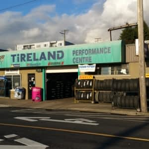 Tires North Vancouver >> Tireland Performance Centre Ltd Opening Hours 300