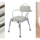 Adjust to Home Health Care Supplies Ltd - Home Health Care Equipment & Supplies