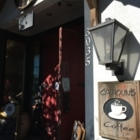Calhoun's - Restaurants - 604-737-7062