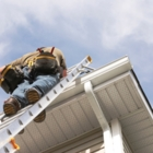 Alpine Roofing - Eavestroughing & Gutters