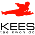 Kee's Tae Kwon Do School - Fitness Gyms