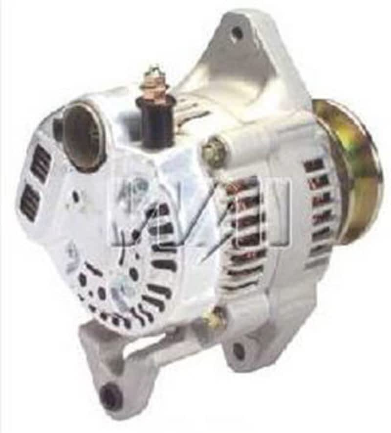 photo Oakville Starter Alternator Inc