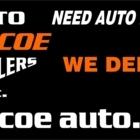 Glencoe Auto Recyclers Inc - Used Auto Parts & Supplies