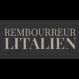 View Rembourreur Litalien's Granby profile