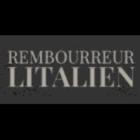 View Rembourreur Litalien's Saint-Jean-Baptiste profile