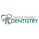 Eagle Family Dentistry - Dentistes - 905-836-6111