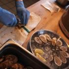 Tiki Sushi - Sushi & Japanese Restaurants - 226-221-8454
