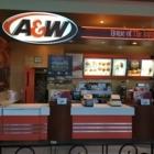 A&W Restaurant - Restaurants - 403-247-0603